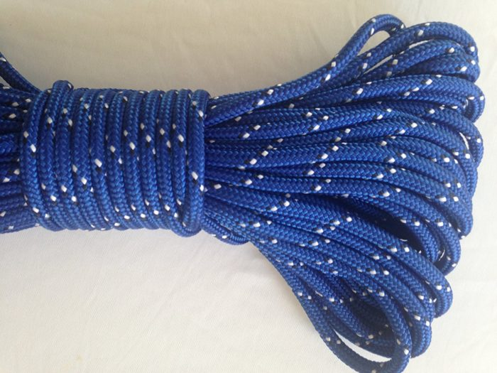 blue516dbp1