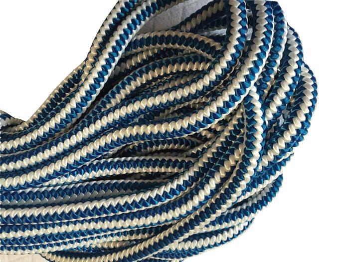 blueox1201